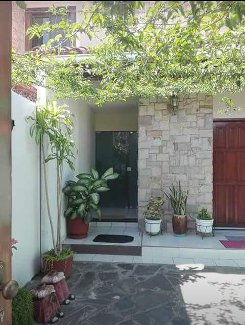 Casa en Anticretico ZONA NORTE BANZER Y BENI 4 Y 5to ANILLO Foto 13
