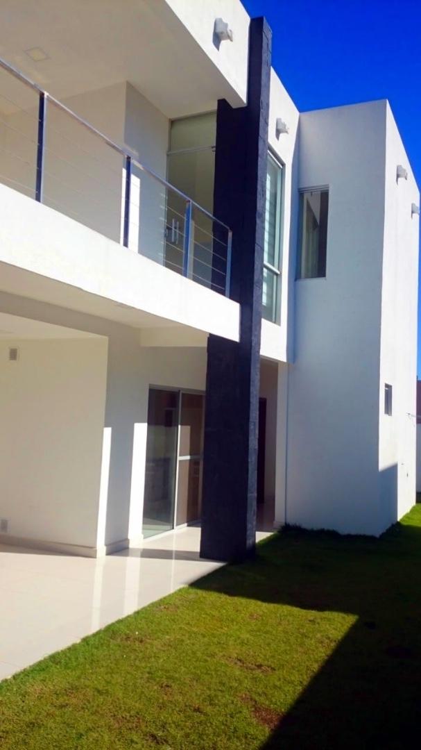 Casa en Venta URUBO - SANTA CRUZ DE LA COLINA Foto 8