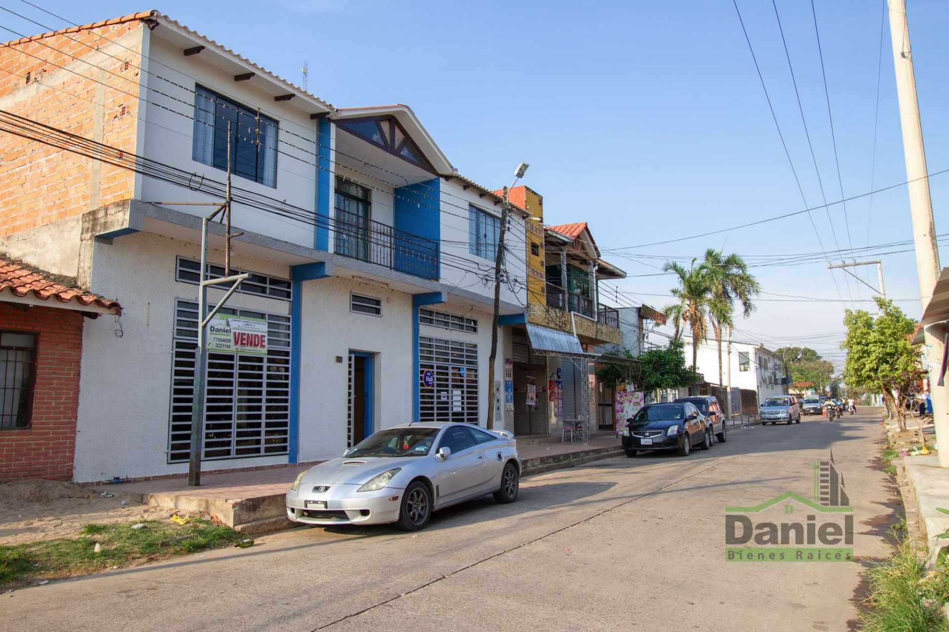 Casa en Venta EN VENTA CASA EN WARNES (LADO DERECHOS REALES) Foto 11