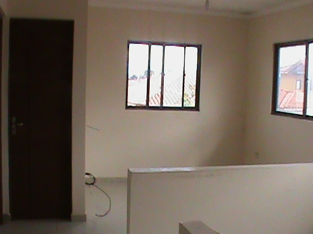 Casa en Alquiler RADIAL136to ANILLO URBANIZACIÓN LAS PALMITAS Foto 4