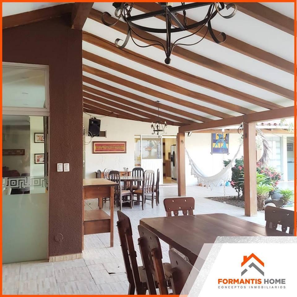 Casa en Venta HERMOSA CASA EN VENTA DE OCASION, CARRETERA A COTOCA KM. 5 CONDOMINIO ESPIRITU SANTO Foto 23