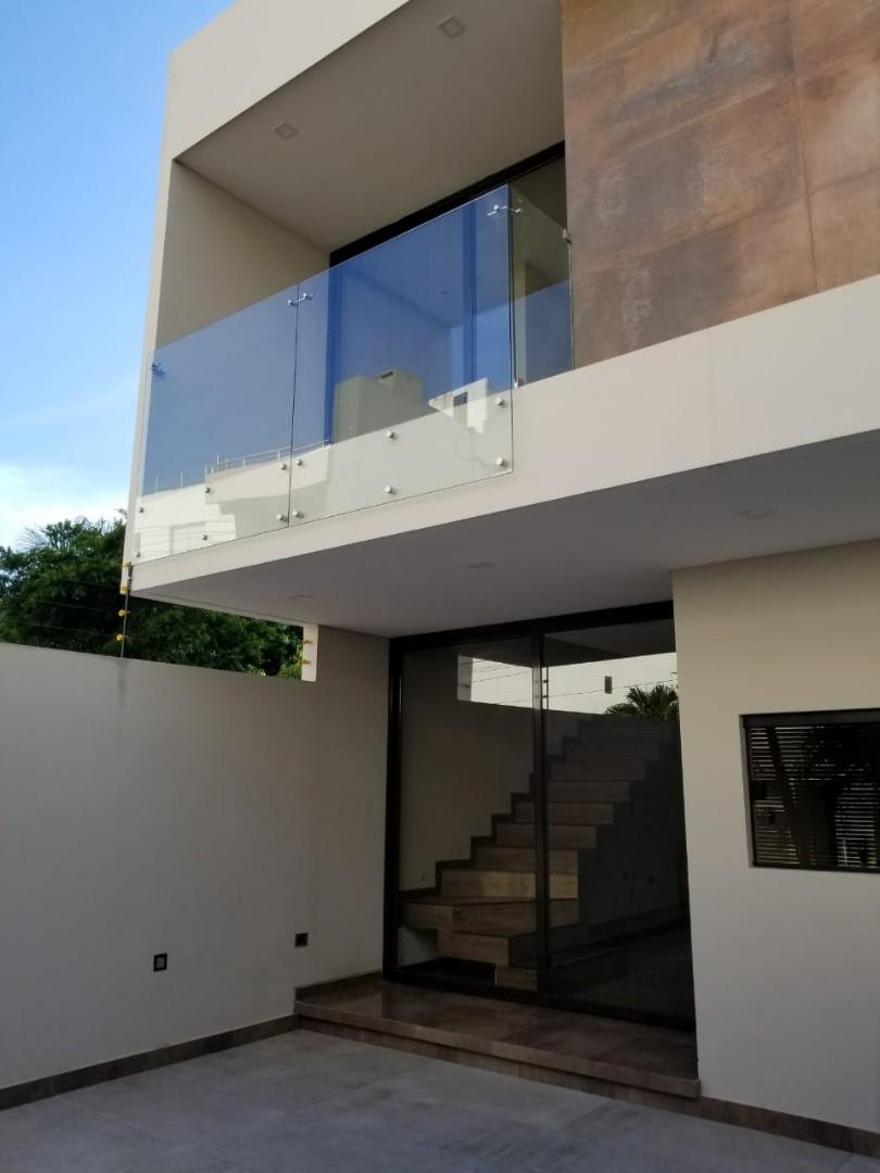 Casa en Venta Avenida Roca y Coronado 3er Anillo  Foto 14