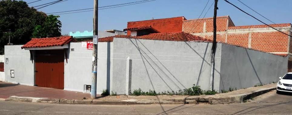 Casa en Venta Calle Combate Riosiño # 3650 Foto 6