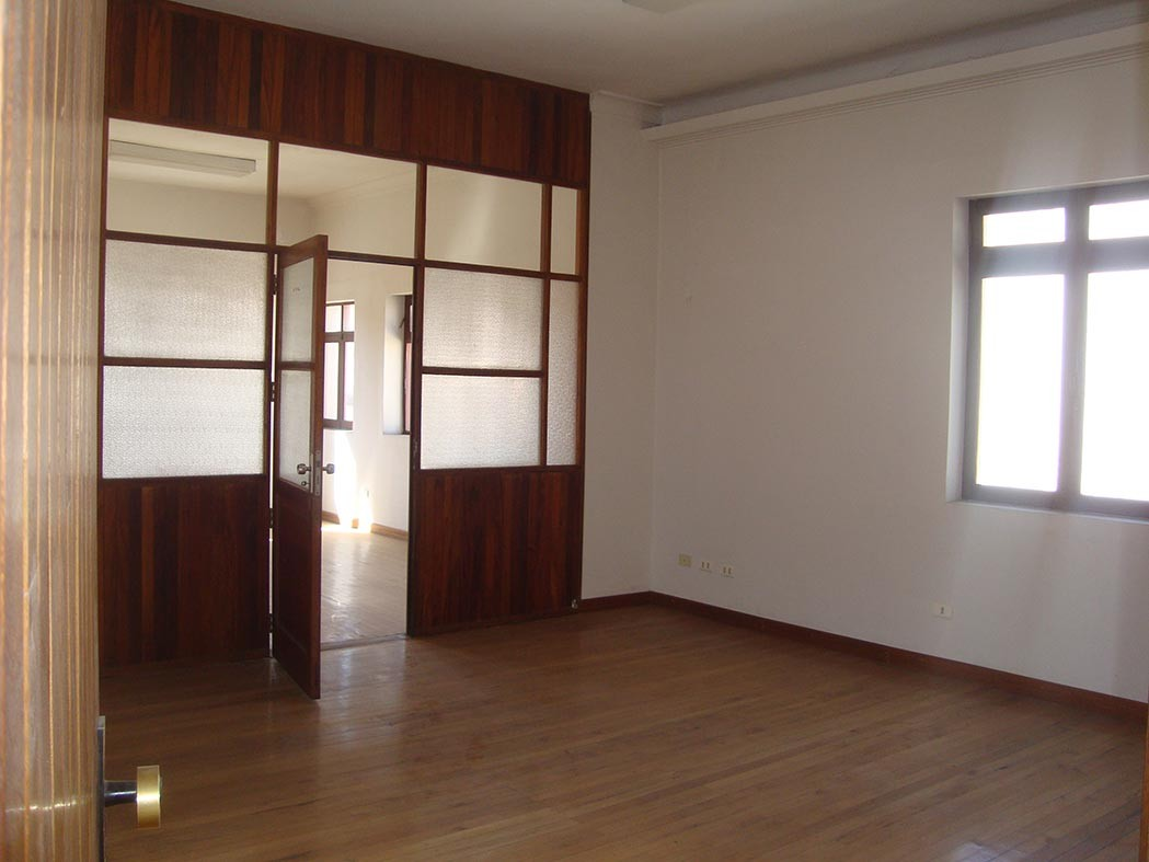 Edificio en Venta ZONA CENTRAL Foto 12