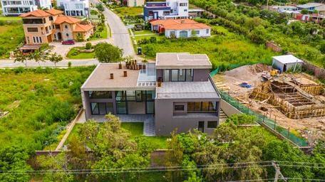 Casa en Venta Villa Taquiña, Condominio el bosque norte  Foto 31