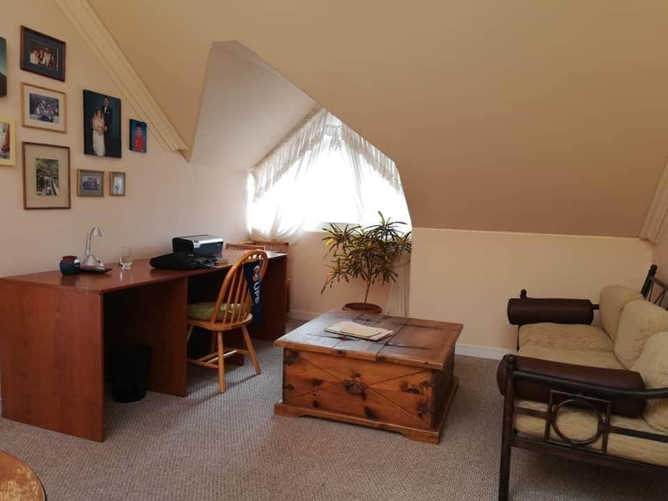 Casa en Venta IRPAVI 2 Foto 14