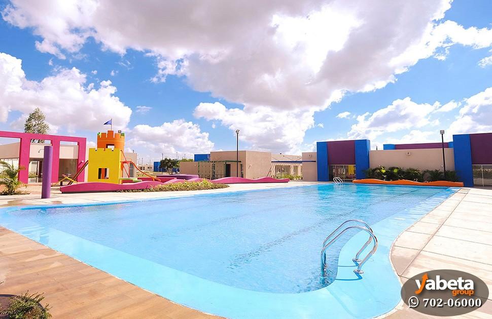 Casa en Venta Casa de 4 Dorm. en Venta en Cond. Sevilla Real Foto 21