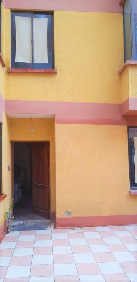 Edificio en Venta Sopocachi Foto 10