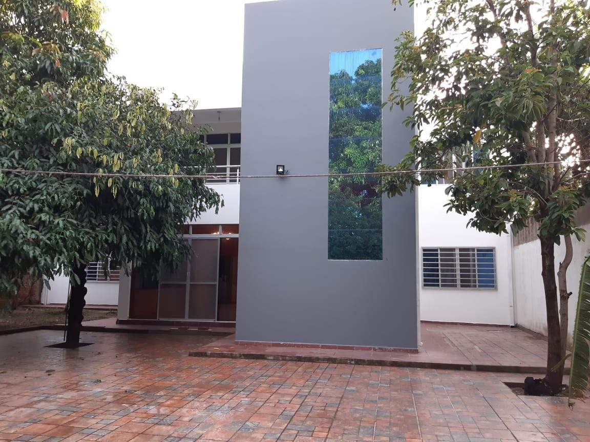 Casa en Alquiler Zona el Bajio, entre Av. Doble Via la Guardia y Radial 17 1/2, km 6 Foto 3