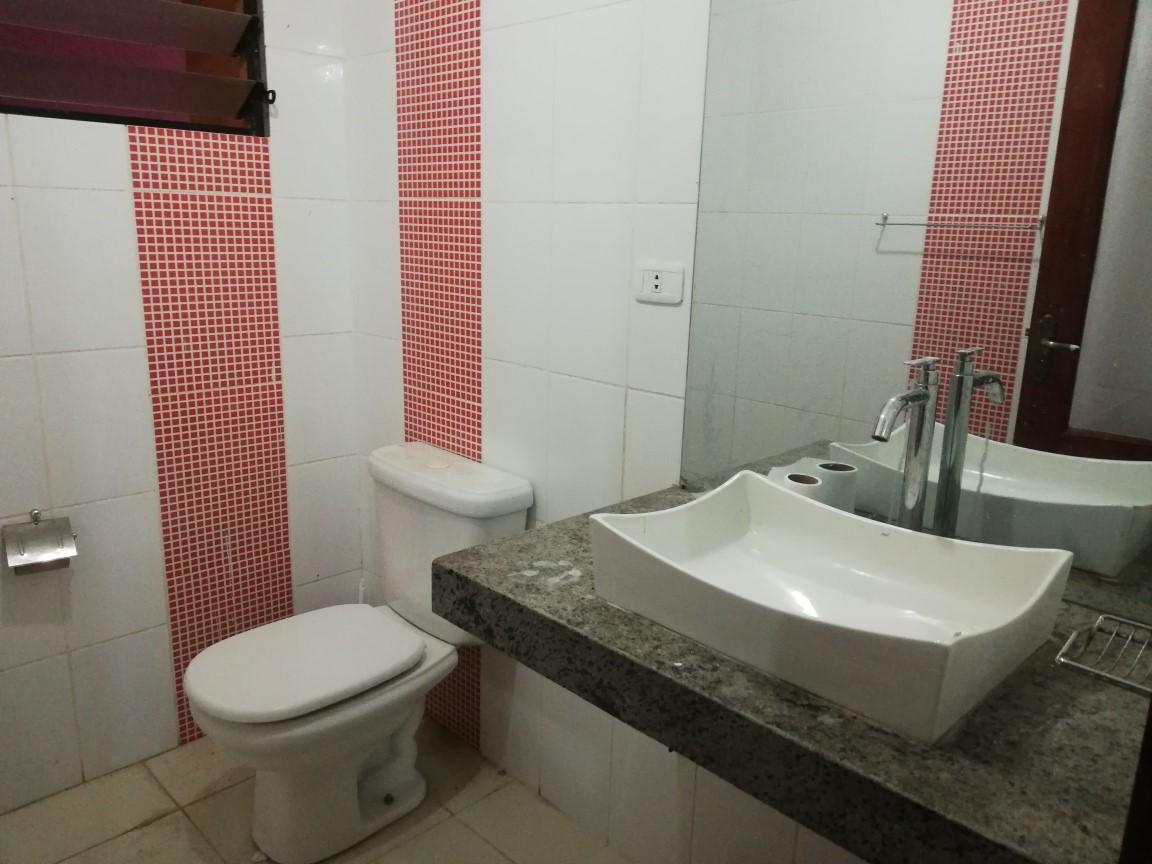 Casa en Anticretico 6TO Y 7MO ANILLO SANTO DUMONT Foto 2