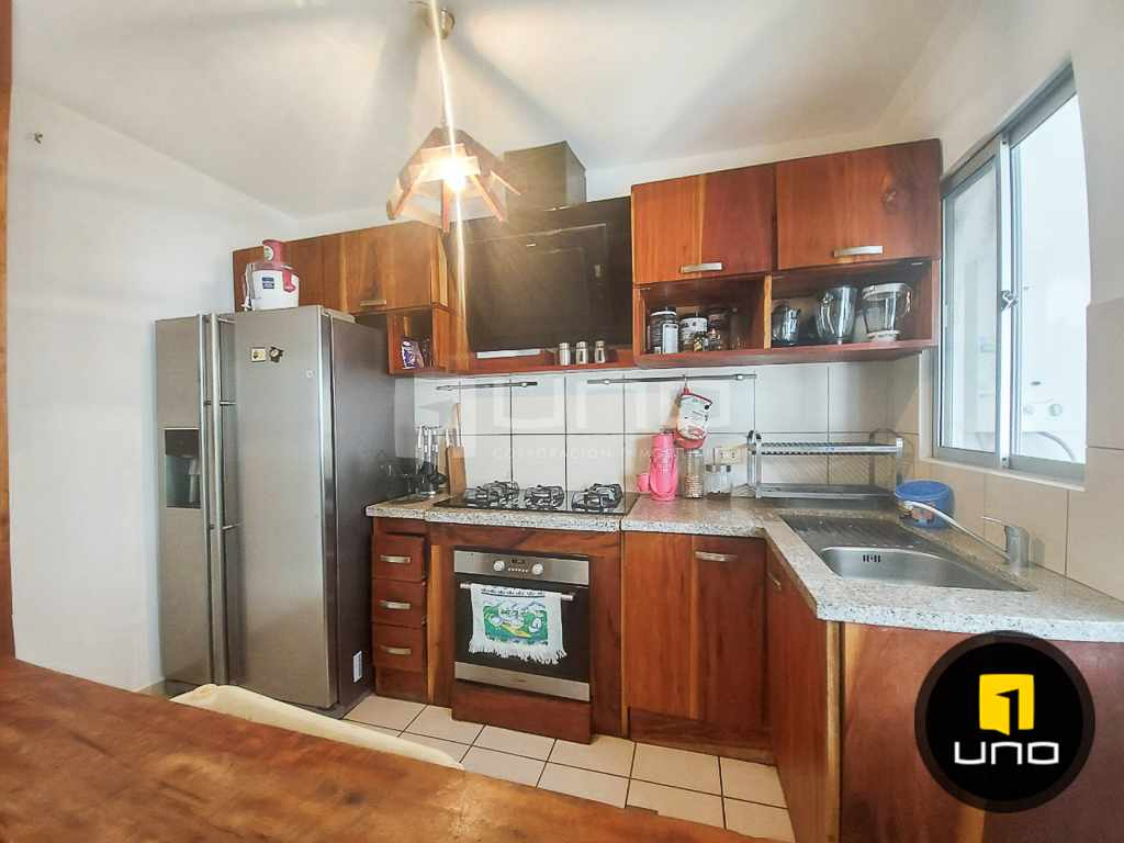 Casa en Venta LINDA CASA EN CONDOMINIO PRIVADO ZONA NORTE KM 10 Foto 5
