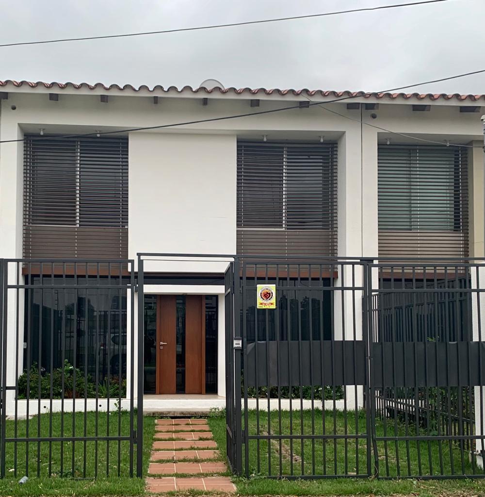 Casa en Alquiler Urb. Costa Blanca IV Foto 18