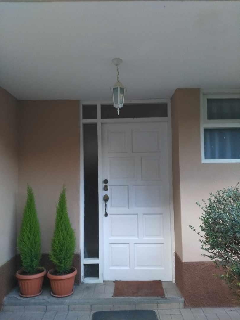 Departamento en Alquiler Koani calle 6 Foto 2