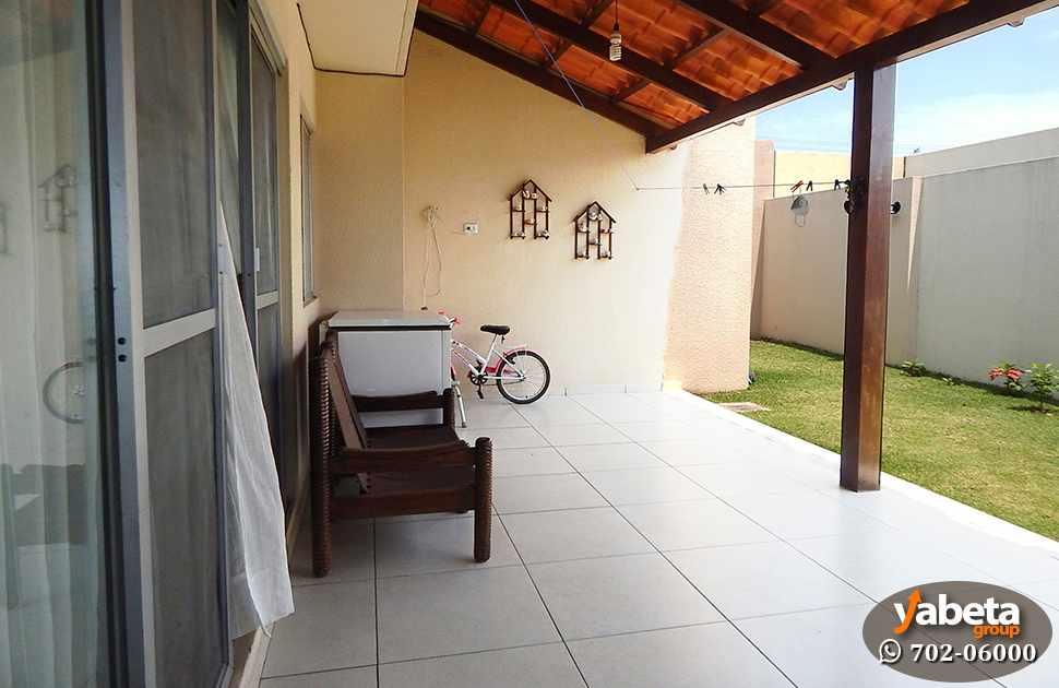 Casa en Venta Casa de 4 Dormitorios Cond. Sevilla Los Jardines Foto 14