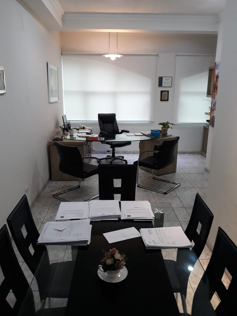 Oficina en Venta Av. Cristobal de Mendoza N°214, esquina calle Libertad Foto 10