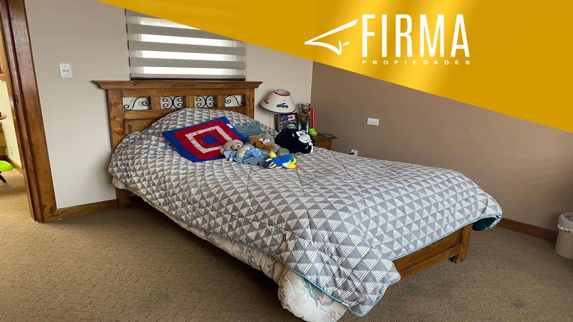 Casa en Venta FCV59847 – COMPRA ESTA CASA EN ACHUMANI Foto 11