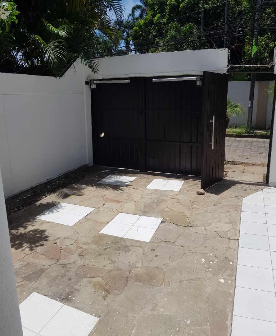 Casa en Alquiler LINDA CASA EN URBARI-  2 DORMITORIOS  Sus. 600.- Foto 15