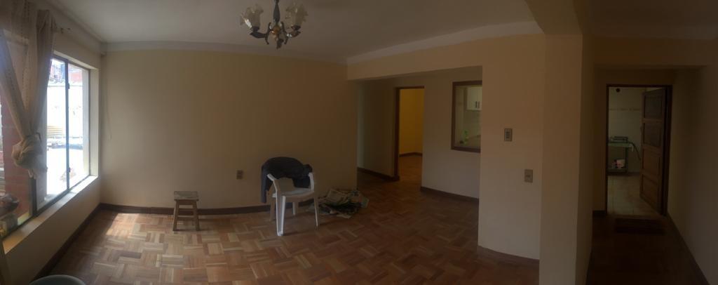 Casa en Venta El Alto, Villa Adela.  Foto 2