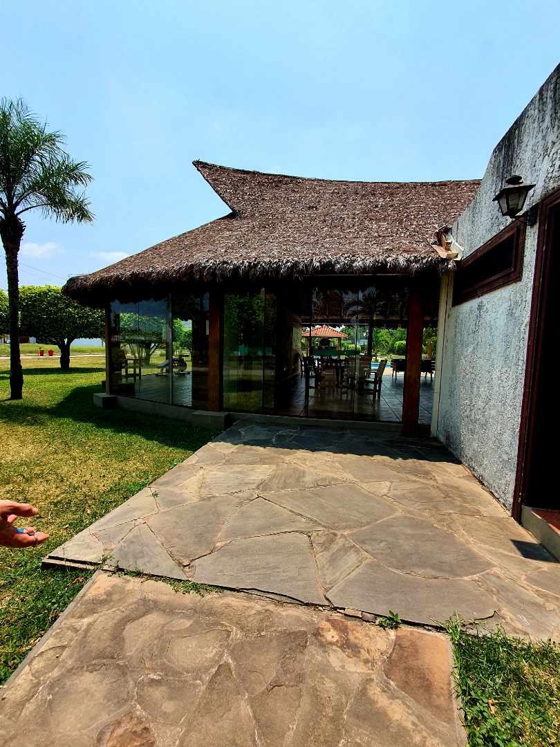 Casa en Venta Zona Norte km 8½ Foto 13