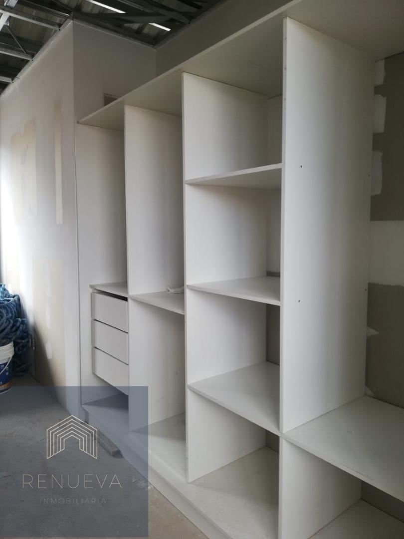 Departamento en Venta Departamento en venta con terraza  Miraflores  Foto 4