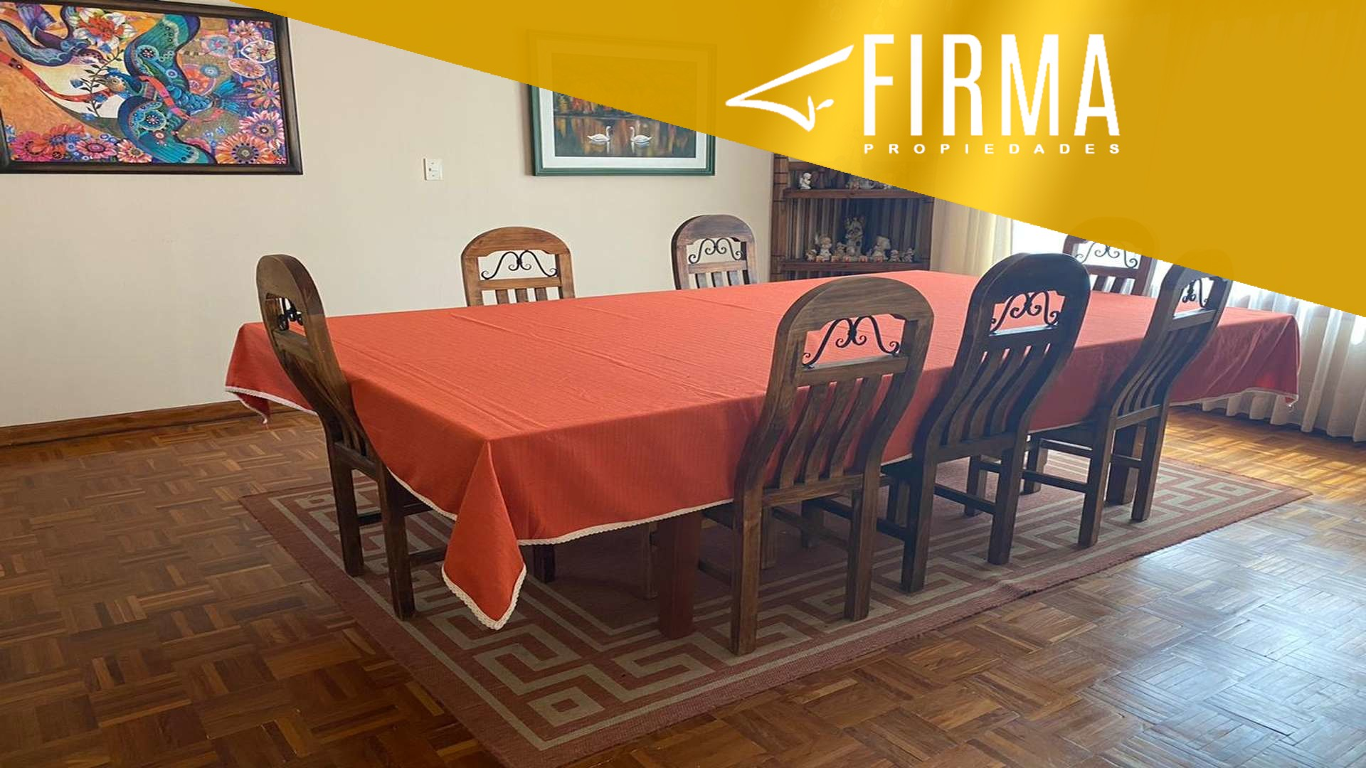 Casa en Venta FCV59847 – COMPRA ESTA CASA EN ACHUMANI Foto 16