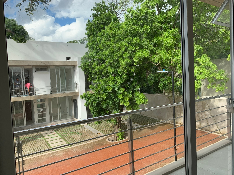Casa en Venta Ultima casa a la Venta en Condominio Zona Av Pirai 5to Anillo Foto 12
