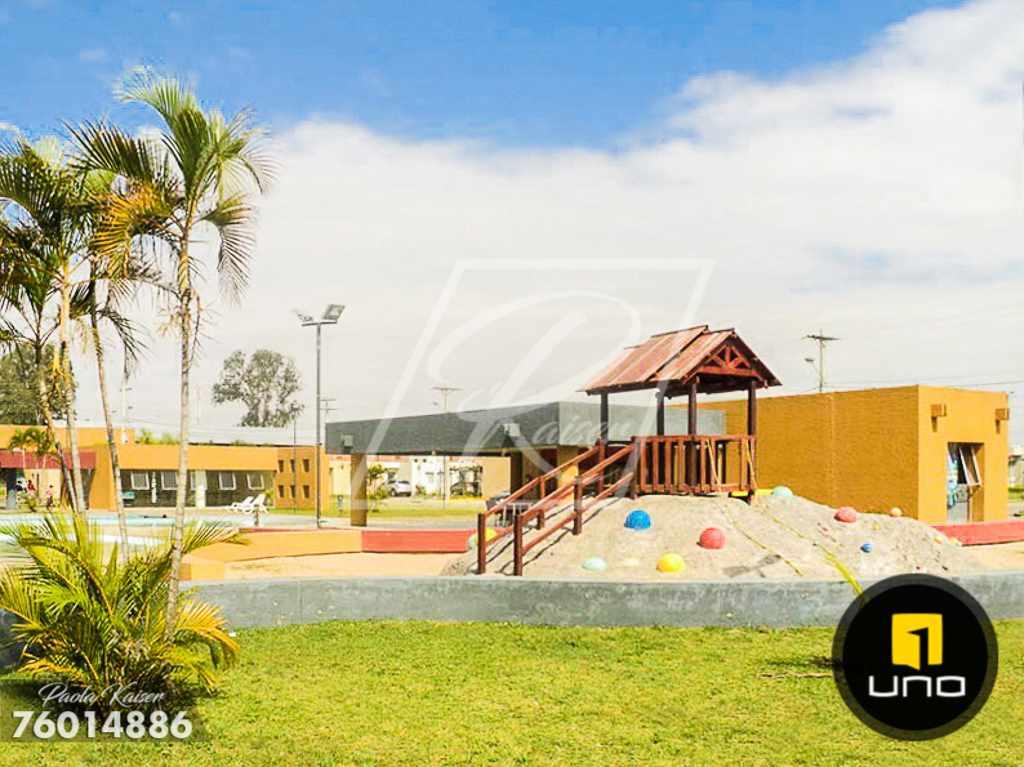 Casa en Venta Av. Banzer Km 9, Condominio Foto 7