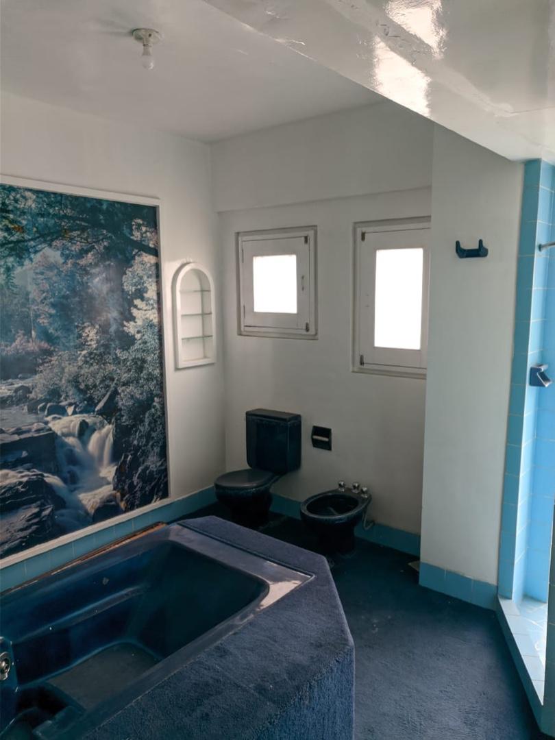 Oficina en Alquiler MIRAFLORES CASA - OFICINA- SHOWROOMS - GALPONES- CERCA ESTADIO Foto 11