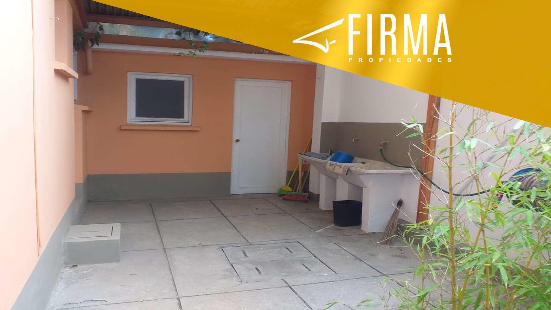 Casa en Venta COMPRA TU CASA EN LA FLORIDA Foto 8