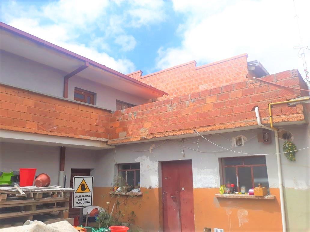 Casa en Venta CASA EN VENTA ALTO LIMA (CV 197) Foto 3