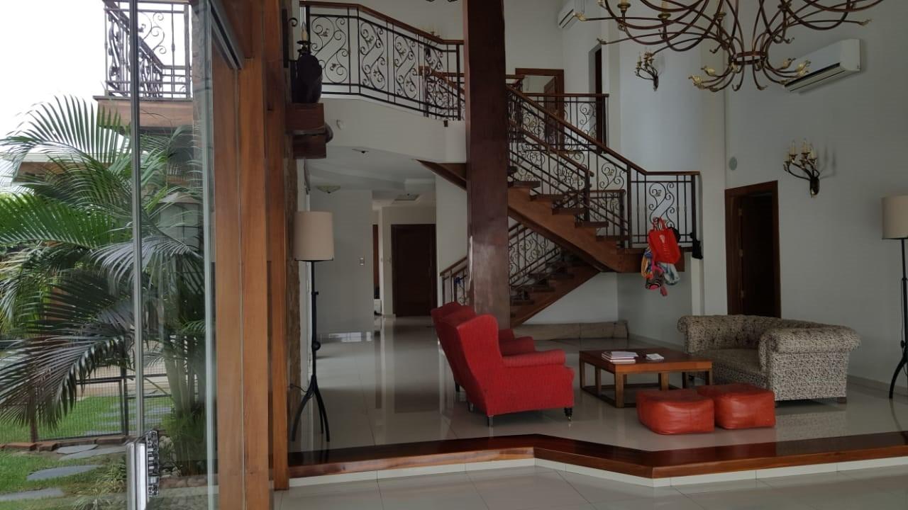 Casa en Alquiler URUBO Foto 2