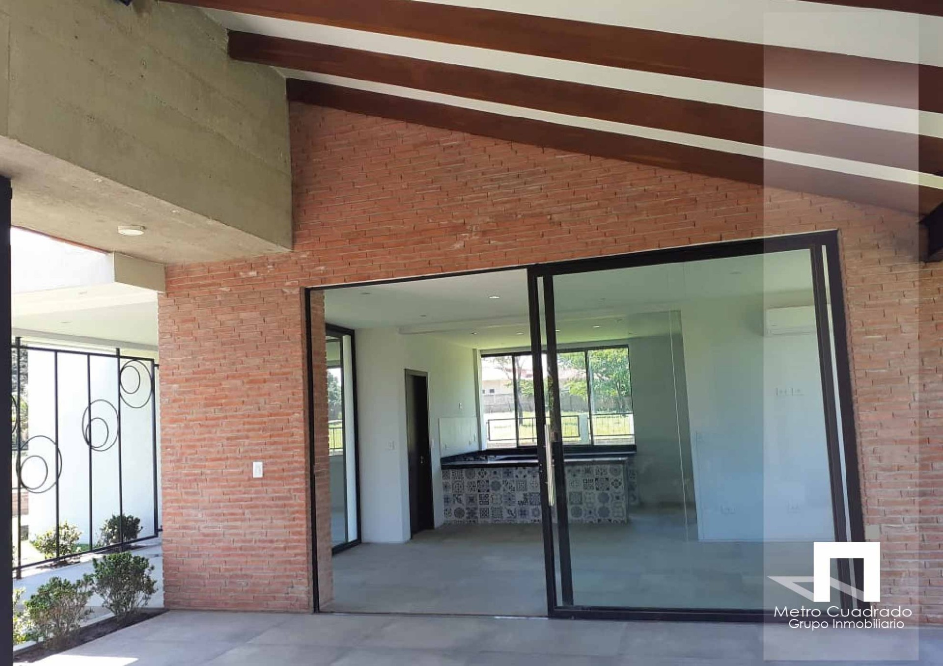 Casa en Venta La guardia Foto 3