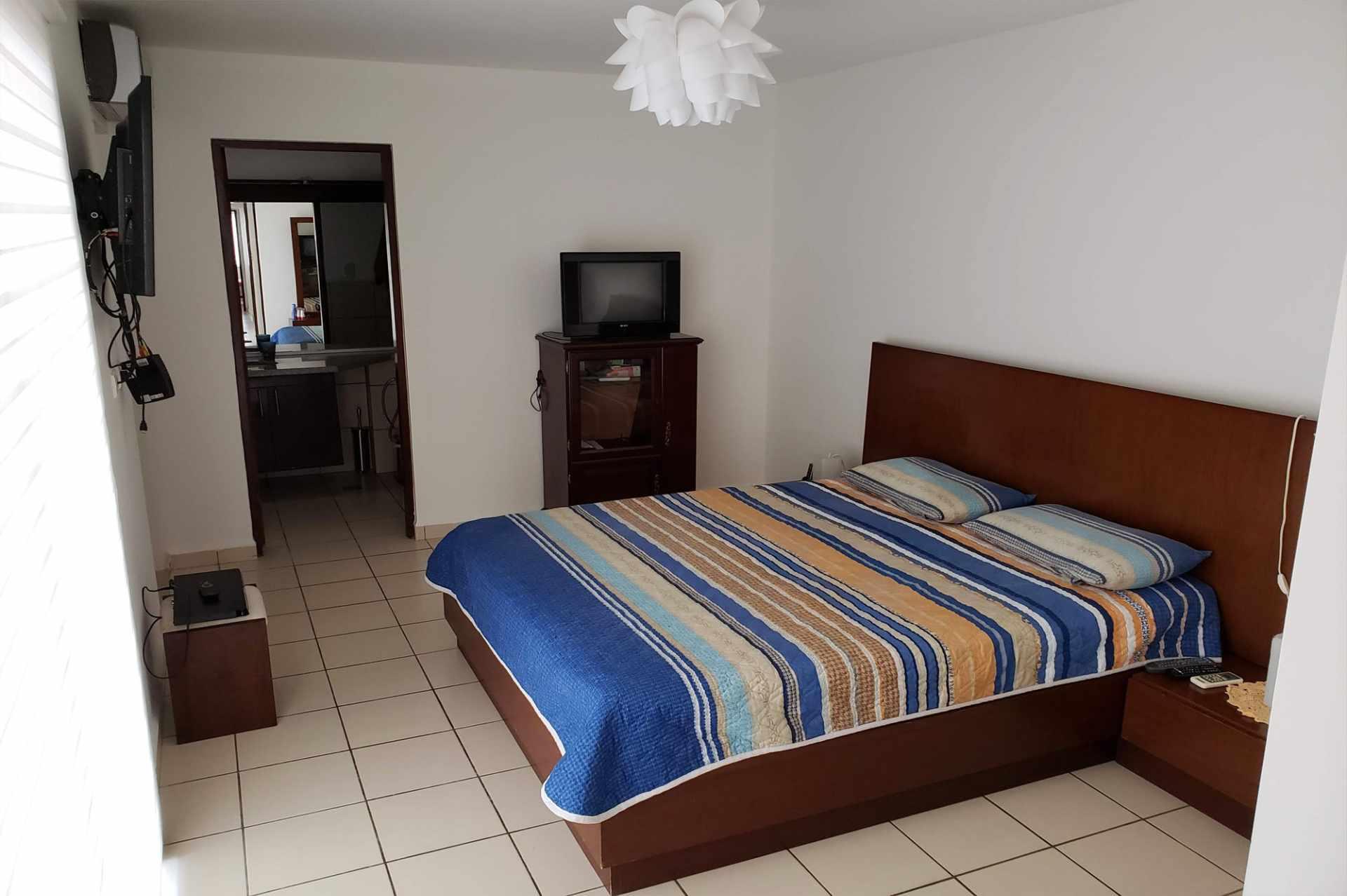 Casa en Venta CASA EN VENTA SEVILLA LAS TERRAS 2 Foto 8