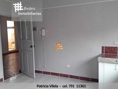 inmueble - 629613