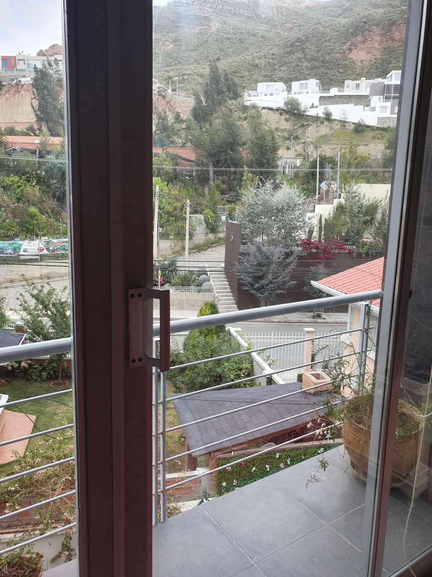 Casa en Alquiler Aranjuez (Amoblada o Vacia)  Foto 8
