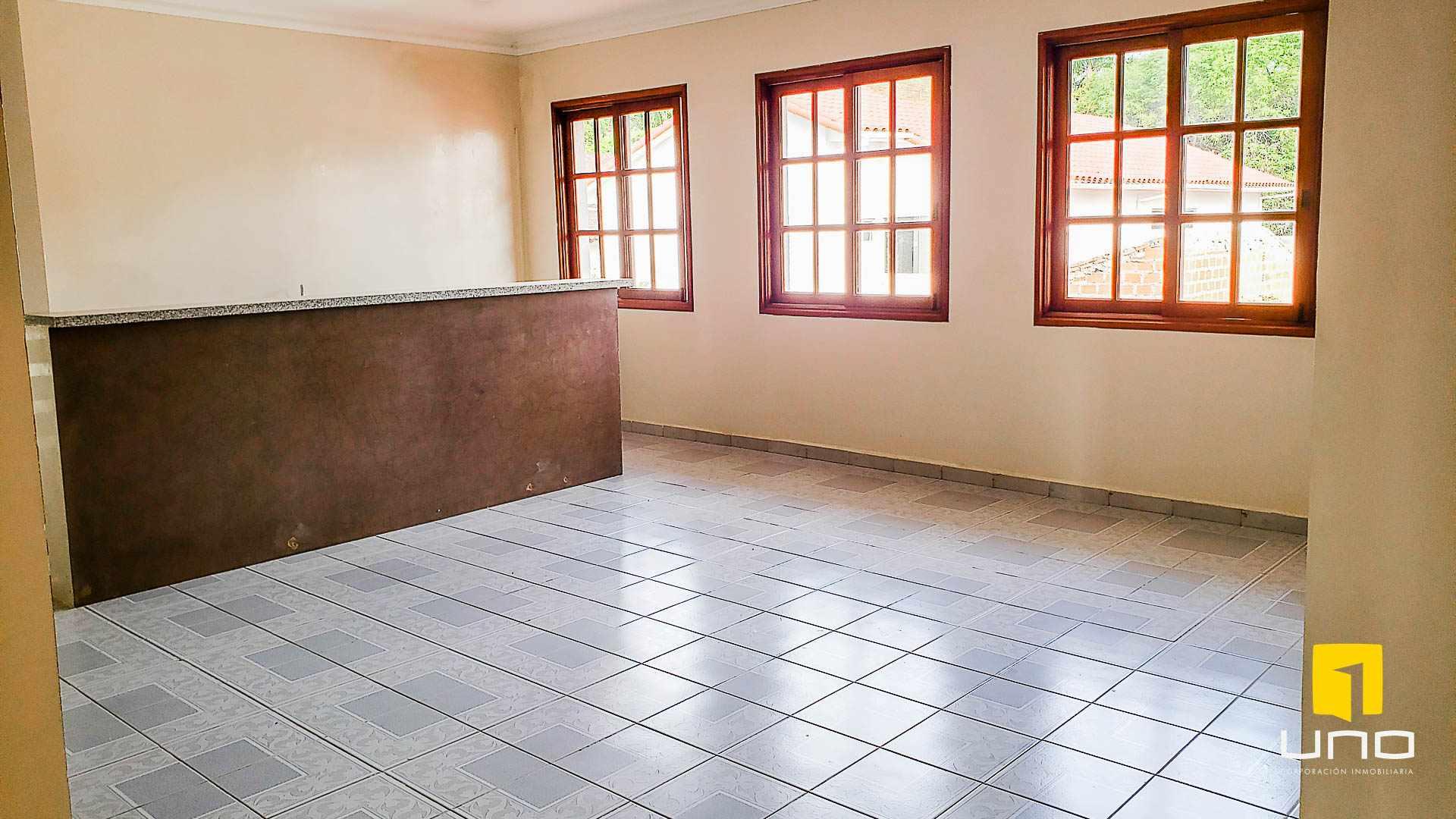 Casa en Alquiler BARRIO EQUIPETROL ALQUILO AMPLIA CASA PARA OFICINAS Foto 8