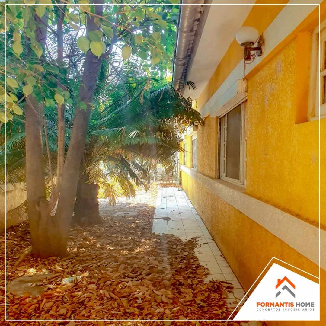 Casa en Venta REMATO CASA EN VENTA EN CONDOMINIO SANTA BARBARA, CARRETERA A COTOCA KM 7 Foto 18