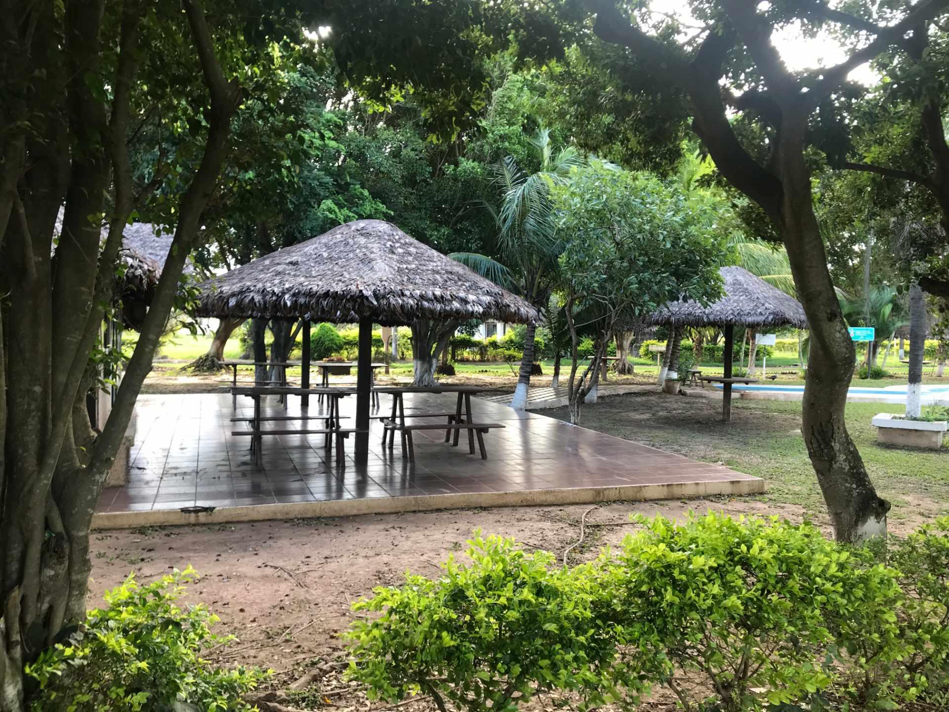 Terreno en Venta Complejo Campestre Norte, Km 23 Carretera al Norte.  Foto 15