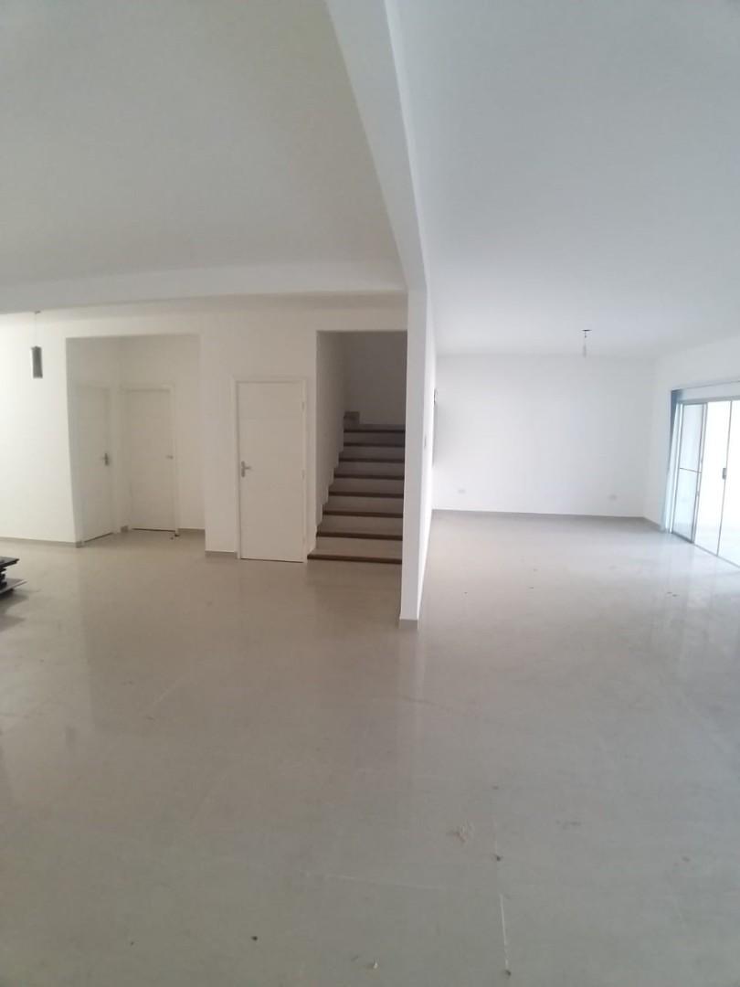 Casa en Alquiler Zona Norte Avenida Banzer Km 10 Foto 17