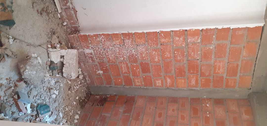 Departamento en Venta Los Nuevos Pinos Foto 13