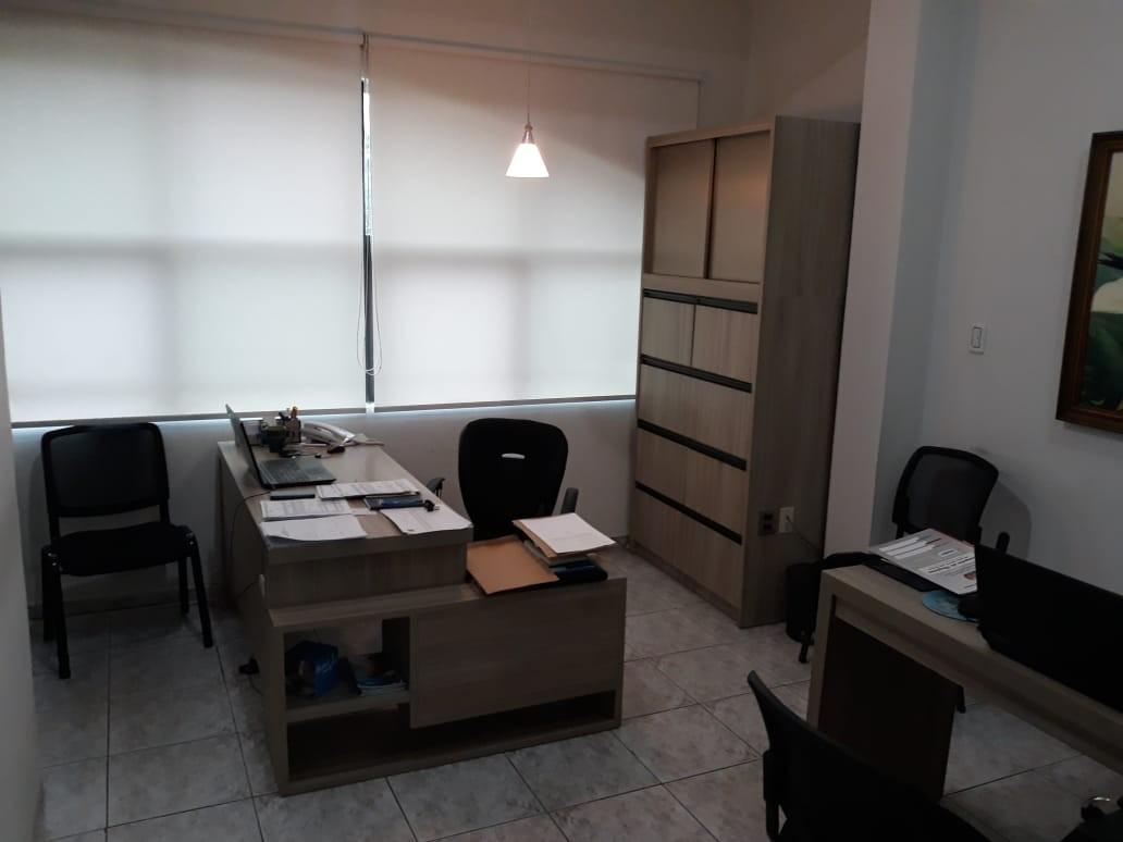Oficina en Venta Av. Cristobal de Mendoza N°214, esquina calle Libertad Foto 6