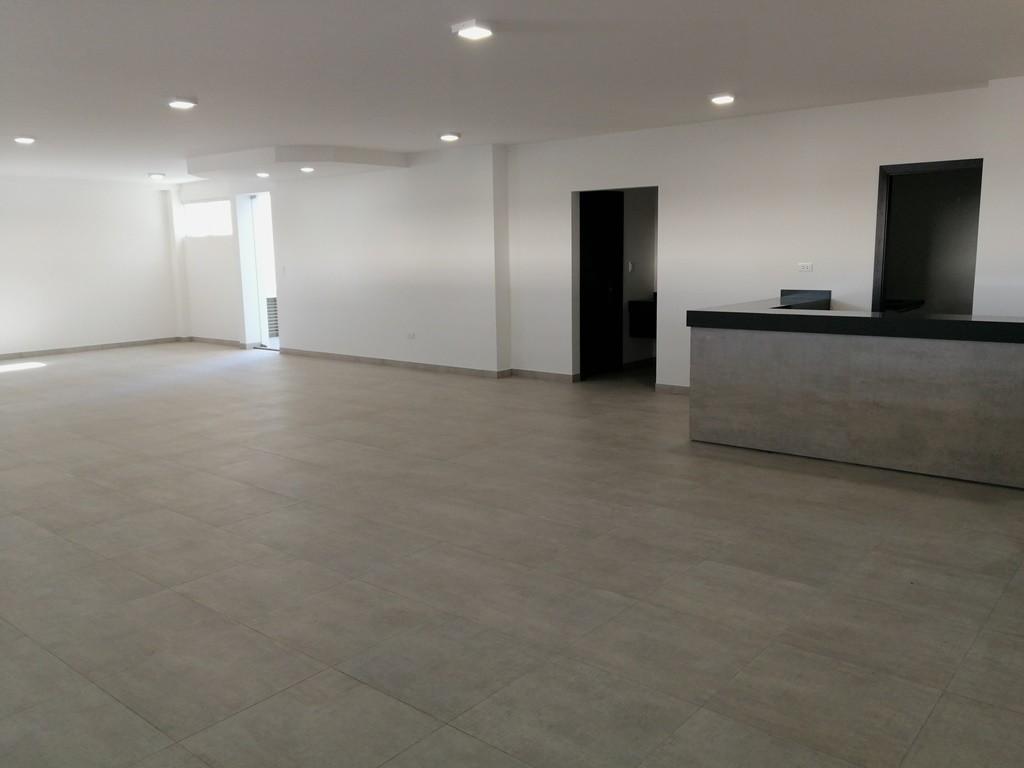 Departamento en Alquiler Barrio Las Palmas Foto 9