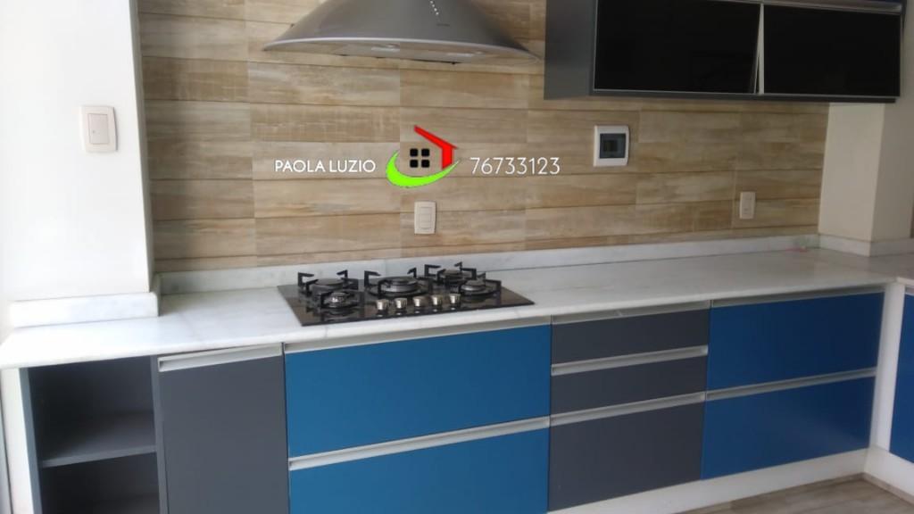Casa en Alquiler Aranjuez Foto 5