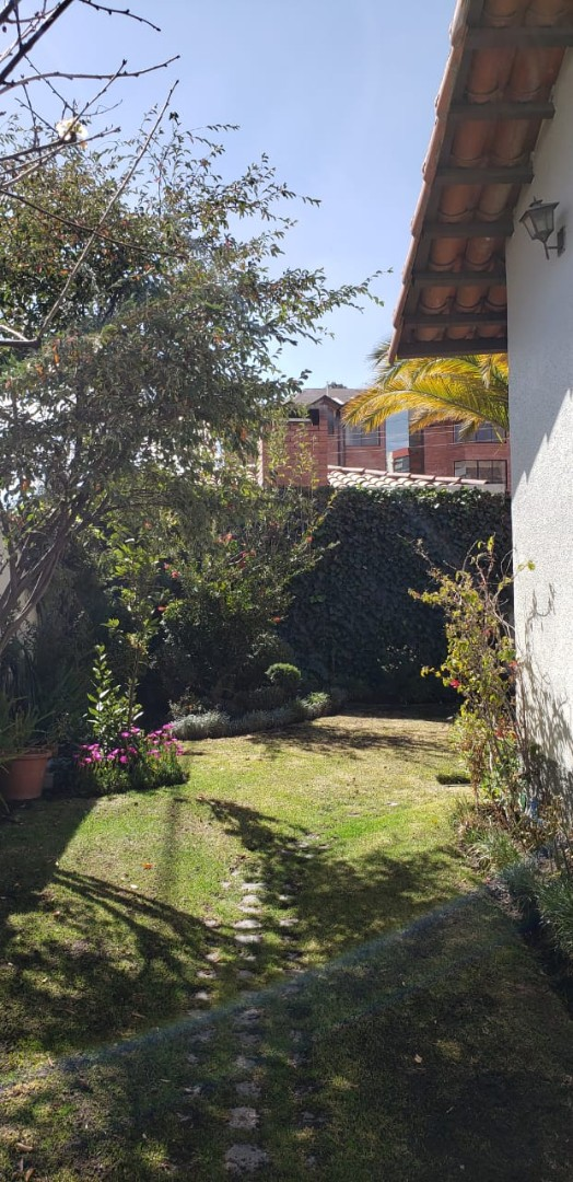 Casa en Venta CALACOTO EXCELENTE CASA EN VENTA  Foto 9