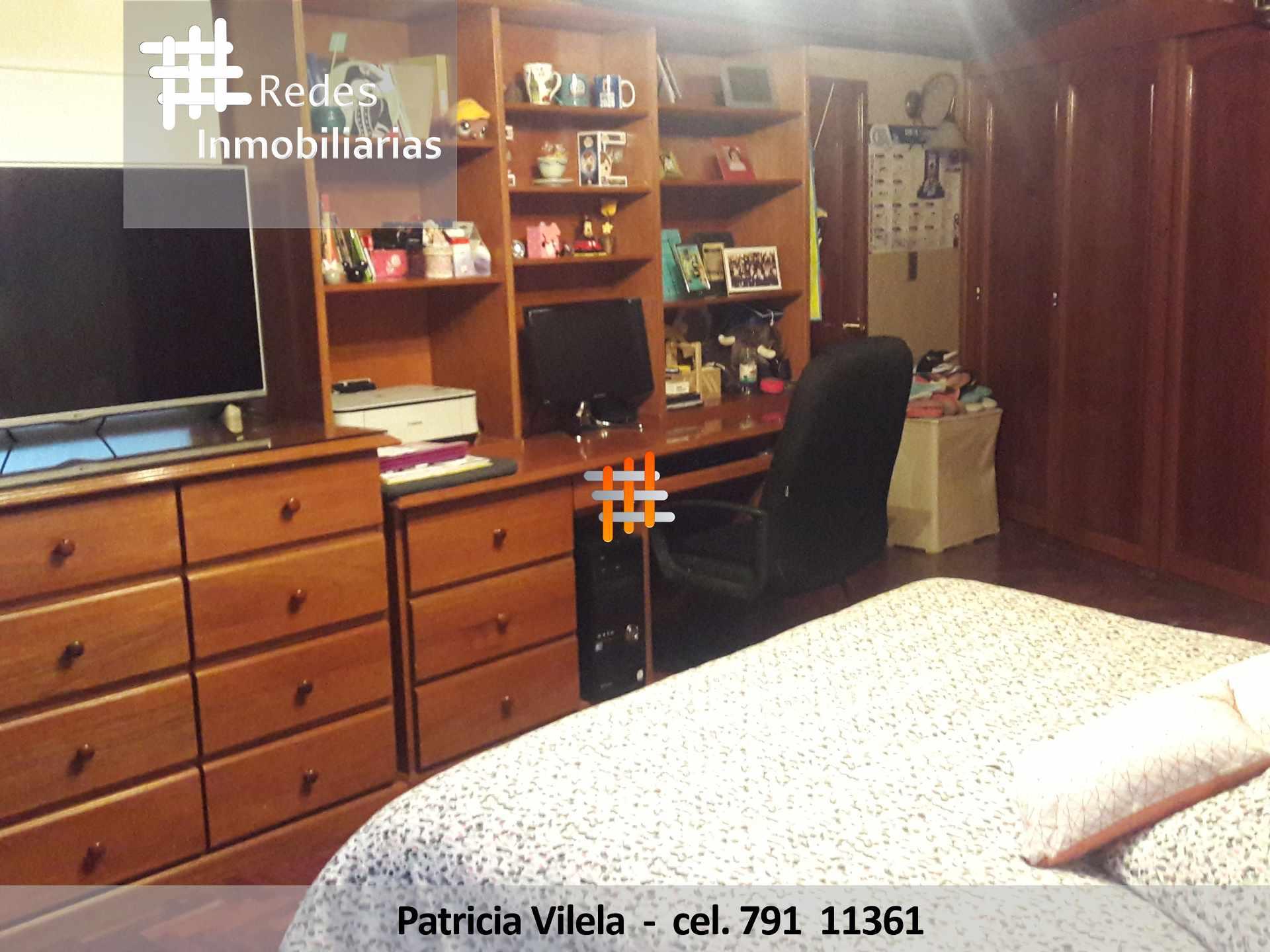 Casa en Venta CASA MALLASILLA EN UNA SOLA PLANTA Foto 15
