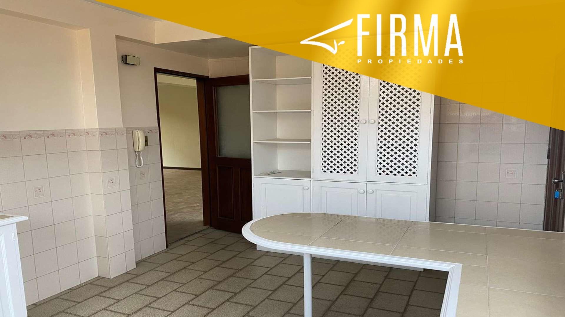Casa en Venta FCV4618 COMPRA TU CASA EN COTA COTA A ESTRENAR  Foto 5