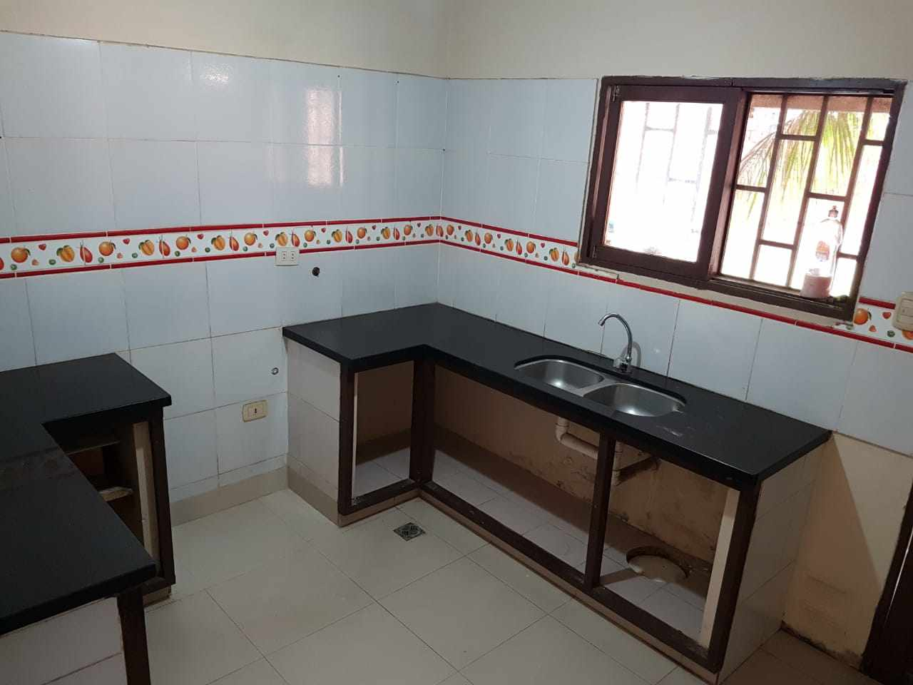Casa en Alquiler Zona Sur Foto 4