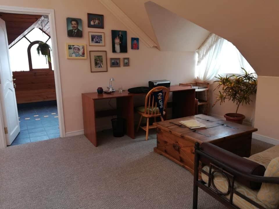 Casa en Venta IRPAVI 2 Foto 13
