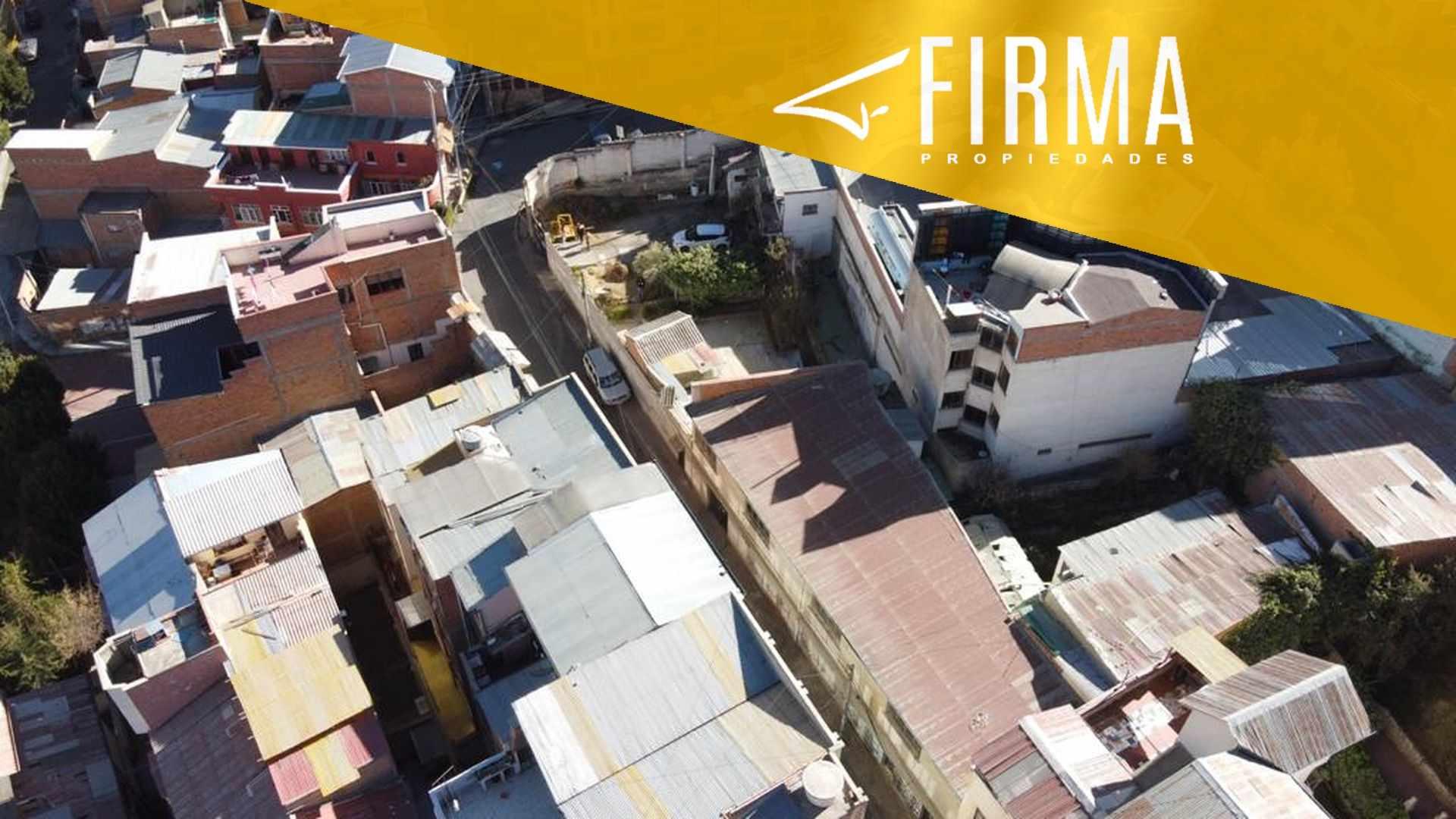 Terreno en Venta COMPRA TU TERRENO EN BAJO SAN ANTONIO Foto 3