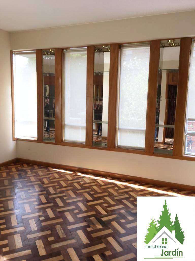 Oficina en Alquiler Casa en Alquiler para OFICINA - Avenida Julio Patiño Foto 11